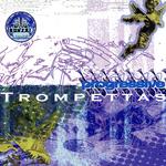 Bonzai Trance Progressive: Trompettas (Full Length Edition)