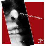 Psycho Whispers