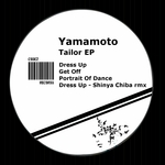 Tailor EP