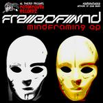 Mindframing EP