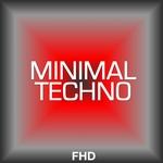 FHD Minimal Techno