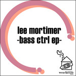 Bass CTRL EP