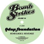 Bombstrikes Vol 6 (Free Tracks)