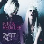 Sweet Talk EP