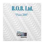 Piano 2000