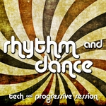 Rhythm & Dance: Tech & Progressive Session