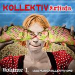 Kollektiv Artists Volume 1