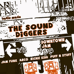 Downtown Jam
