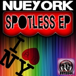 Spotless EP