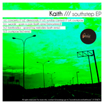 Southstep EP