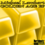 Golden Age EP