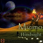 MIZIMO - Hindsight (Front Cover)