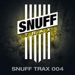 Snuff Trax 004