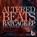 Ratcage EP