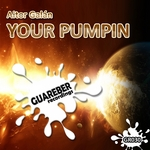 Your Pumpin
