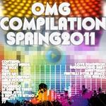 OMG Compilation Spring 2011