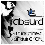 Absurd EP