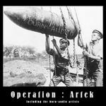 Operation: Artek