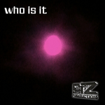 BIZ - Who Is It (Front Cover)