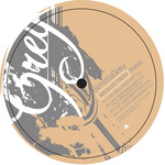 Absolute Truth EP