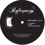 Reference EP