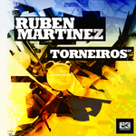 Torneiros EP