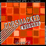 VARIOUS - Gobsmacked 075 (Front Cover)