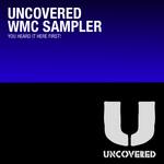 Uncovered WMC Sampler