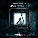 Hypoxia EP