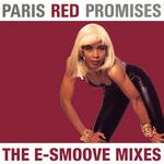 Promises (The E Smoove mixes)