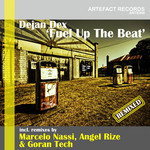 Fuel Up The Beat (remixed)
