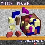 The Logician EP
