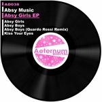 Absy Girls EP