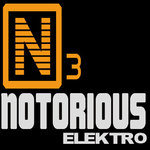 Notorious Volume 4