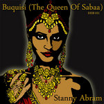 Buquisi (The Queen Of Sabaa)