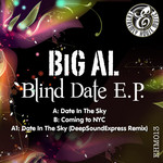 Blind Date EP