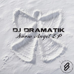 Snow Angel EP