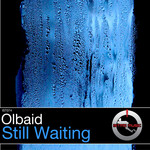 OLBAID - Still Waiting (Front Cover)
