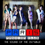 Paris Fashion Club: The Sound Of The Catwalk