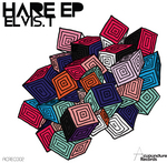 Hare EP
