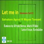 Let Me In (Part 2)