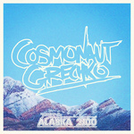 Alaska 2100