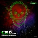 CBD EP
