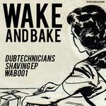 Shaving EP