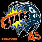 45 (remixes)