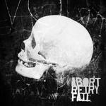 The Demonoid EP