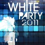 VIP White Party 2011