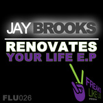 Renovates Your Life EP
