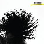 Nearly Naked: Barefoot Wanderer (remixes)