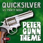 Peter Gunn Theme (Eikam remix)